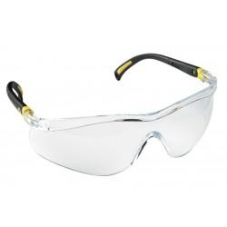 Brýle FERGUS provedení:...