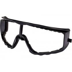 Brýle BENAIS provedení:...