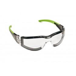 Brýle GEIVRES provedení:...