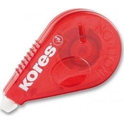 Opravný roller Kores 4,2 mm...