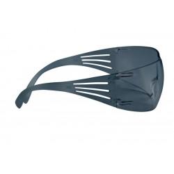 Brýle 3M SecureFit...