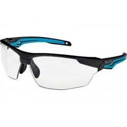 Brýle TRYON PC, AS AF, více...