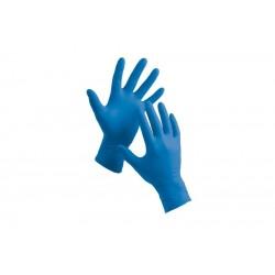 Rukavice SPOONBILL, modré,...
