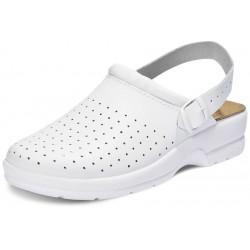 Obuv TANOHA OB pantofle,...