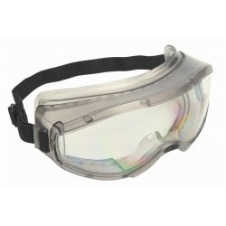 Brýle WAITARA šedá obruba,...