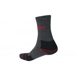 Ponožky CHERTAN mix