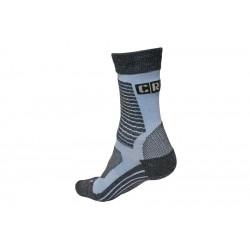 Ponožky MELNICK, barvy:...