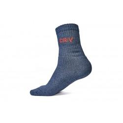 Ponožky SEGIN cena za celé...