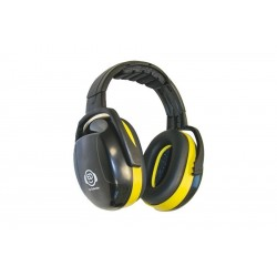 Sluchátka ED 2H EAR...