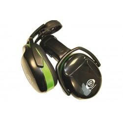 Sluchátka ED 1C EAR...