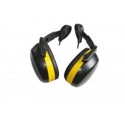 Sluchátka ED 2C EAR...