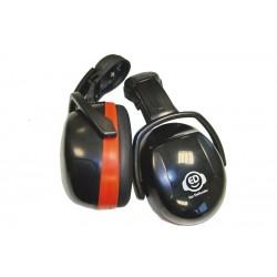 Sluchátka ED 3C EAR...