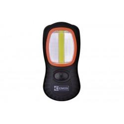 Svítilna P3883 COB LED 3...