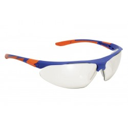 Brýle JSP STEALTH 9000,...