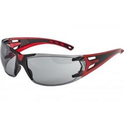Brýle JSP Forceflex FF3,...
