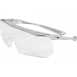 Brýle JSP COVERLITE AS,AF,...