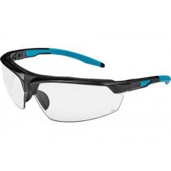 Brýle JSP LYSSE AS,AF,KN,...