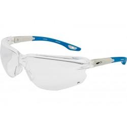 Brýle JSP SEEZ AS,AF,KN, čiré
