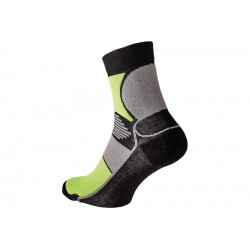 Ponožky KNOXFIELD BASIC,...