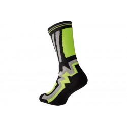 Ponožky KNOXFIELD LONG,...
