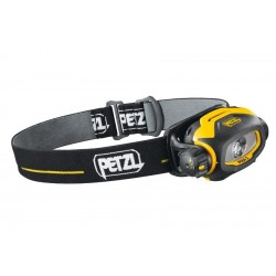 Čelovka Petzl E78 BHB PIXA...