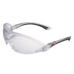 Brýle 3M 503M284X tmavé,...