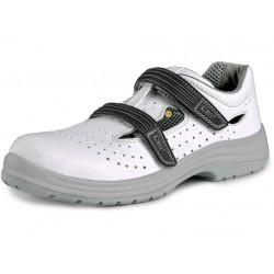 Obuv PINE O1 sandál