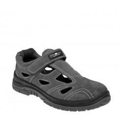 Obuv ADAMANT TAYLOR O1 sandál
