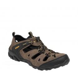Obuv BENNON CLIFTON sandál