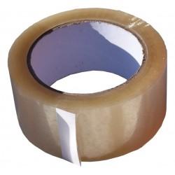 Lepící páska 50 mm šíře x...