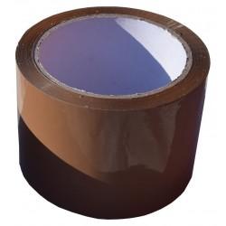 Lepící páska 75 mm šíře  x...