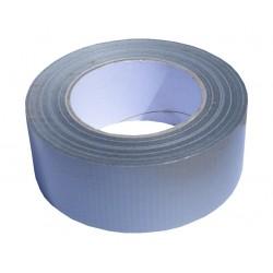 Lepící páska textilní s...
