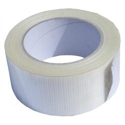 Lepící páska pevná s vlákny...