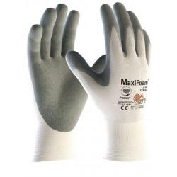 Rukavice MaxiFoam® 34-800...
