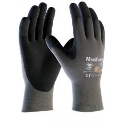 Rukavice MaxiFoam® Lite™...
