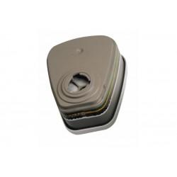Filtr 3M 6099 - Filtr...