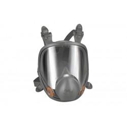 Maska 3M celoobličejová -...