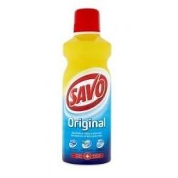 SAVO ORIGINAL 1200 ml