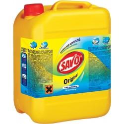 SAVO ORIGINAL 4000 ml