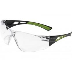 Brýle SHELTER, čiré