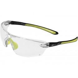 Brýle ONEX, čiré