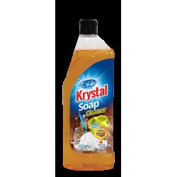 KRYSTAL mýdlový čistič 750 ml