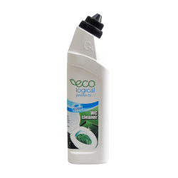 KRYSTAL WC cleaner ECO 750 ml