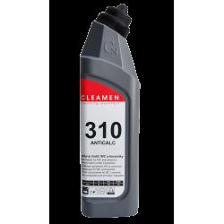 CLEAMEN 310 extra kyselý na...