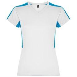 Tričko Suzuka, sportovní, dámské, mnoho barevných provedení