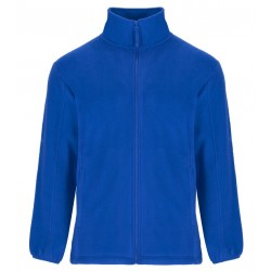 Mikina Artic fleece na zip,...