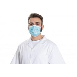 Rouška chirurgická FMN99...