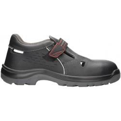 Obuv ARSAN O1 sandál