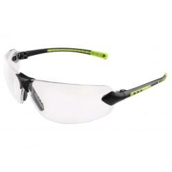 Brýle CXS Fossa,...