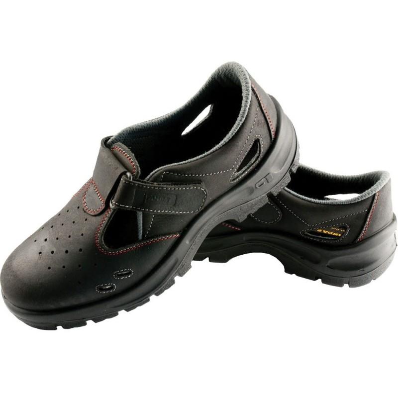 Obuv STRONG TOPOLINO O1 sandál